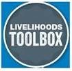 livelihoods_small